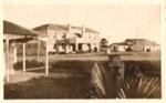 Marine Hotel, c 1945.; c 1945; 11053