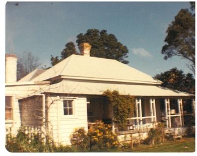 Hawthorndene; 1983; 2016.244.22