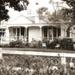 185 Bleakhouse Rd, Howick; 11082