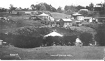 Howick from Marine Parade; circa 1940; 0045