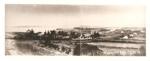 Howick, c 1864.; c 1864; 00001