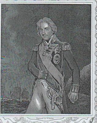 General Thomas Picton; 2018.335.05