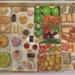 Miniature Food; Elaine Bramley; O2015.116