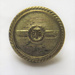 Brass Button; O2018.107