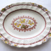 Plate; Spode Pottery; O2011.55.1