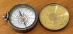 Compass; O2017.137.08
