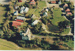 Aerial photograph of the Howick Historical Village; Bielby, H; 1990; 2019.114.04