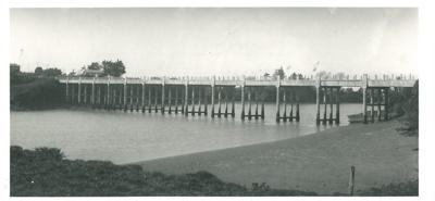 2nd Panmure Bridge; 12/10/1927; 2017.281.16