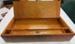 Writing Box; Col. A. Morrow (1842-1937) [attributed]; O2017.136