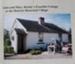 Boxed Collection Alan La Roche Research Notes Broidy Cottage; Alan La Roche; 1975 -2010; 2012.47.2
