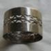 Serviette Ring; O2019.20