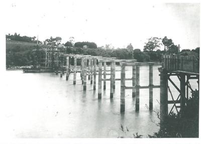 2nd Panmure Bridge; 1916; 2017.279.08