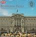 Buckingham Palace: Official souvenir guide; Marsden, Jonathan; 2012; 9781905686865; 2019.1.03