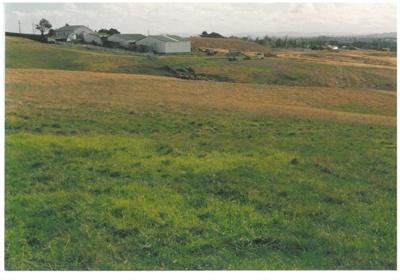 Somerville Farm development, 1987; La Roche, Alan; 1/03/1987; 2017.113.71