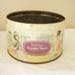 'Mackintosh's' Toffee and Chocolate tin.