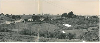 Nixon Park; Breckon, A.N., Northcote; c1940; 2016.114.0017a
