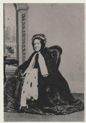 Lady Isabella Brydges; 2018.403.24