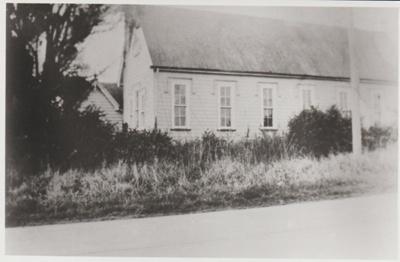 Pakuranga School; 1937; 2019.006.02