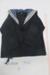 Sailor jacket  ; T.2019.733.2