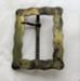 Brass Buckle; O2018.87
