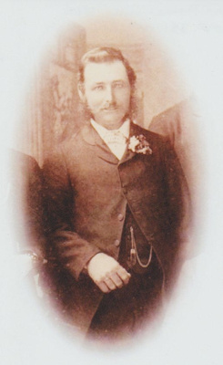 John Thomas Gill; 1887; 2018.351.05