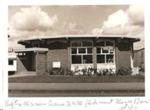 Howick Library, 1967.; Alan La Roche; 1967; 11003
