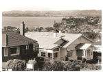 Old Crawfords' Home, Picton St, Howick.; 11030