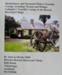 Boxed Collection Alan La Roche research files Maher-Gallagher Cottage; Alan La Roche; 1975-2010; 2012.62.1