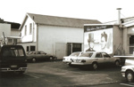 Rice's Bakery Building; Alan La Roche; Oct 2001; 11047
