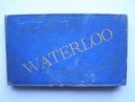 'Waterloo' Photo Album ; 2012.103.1