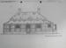 Boxed Collection Alan La Roche Research Notes Hawthorn Dene; Alan La Roche; 1993-2010; 2012.53.1