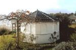 Cottage, Marine Parade, Howick.; Alan La Roche; 11095