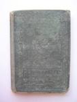 No. 3 Royal Readers ; Thomas Nelson and Sons; 1880; 2012.82.1