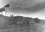 Clevedon Homestead; c. 1900; 7360