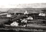 Picton St, Howick. c 1860.; 1860's; 1013