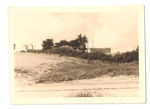 Photograph: Looking towards Litten Rd.; Mr Gregory; c1950; 00035