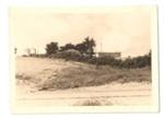 Photograph: Looking towards Litten Rd.; Mr Gregory; c1950; 00035