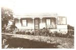 Crawford Homestead, Howick.; 11002