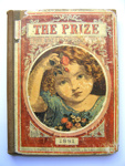 The Prize: For Boys and Girls, 1881; 1881; 2010.104.1