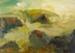 Southern Landscape; Jane EVANS; 1969; 651