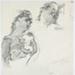 Aimee Belton; Alan Pearson; 1990-1991; 1212