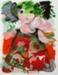 Abandoned Doll; Jean JOYES; 654