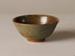 Bowl; Harry DAVIS; 920