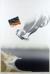 Spectrum; Janet BATHGATE; 1978; 658
