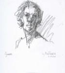 Jemma; Alan Pearson; 2000; 1263
