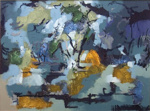 Pear Tree; Douglas MACDIARMID; 1966; 381