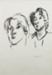 Enfys Graham, Greymouth; Toss WOOLLASTON; 1963; 469