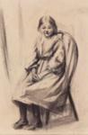 Annie; Hermina ARNDT; 333