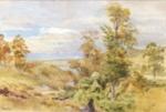 Riwaka; John GULLY; 1888; 6