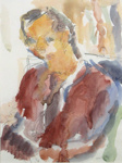 Eelco Boswijk; Toss WOOLLASTON; 1969; 478
